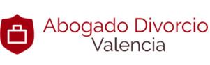 Abogado de divorcio en Valencia